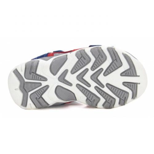 Sandały Bartek W-11848-5/MIK