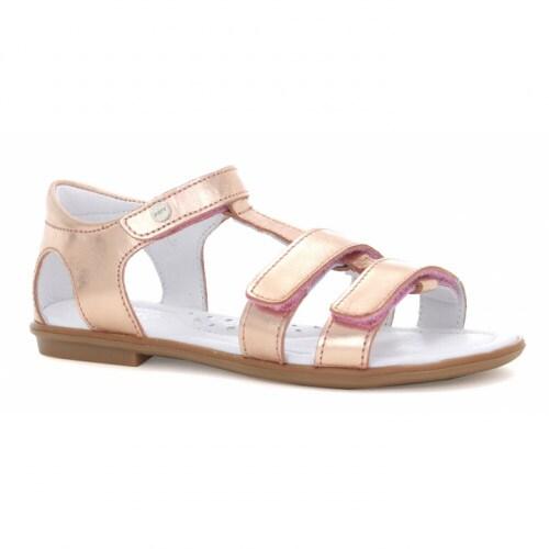 Sandały Bartek W-59016/NRG