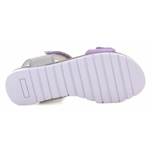 Sandały Bartek W-59183/75C