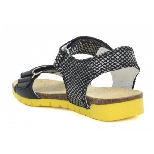 Sandały Bartek W-59183/1RP