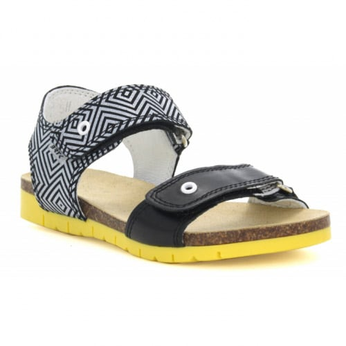 Sandały Bartek W-56183/78H