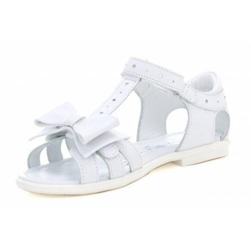Sandały Bartek W-59182/B87