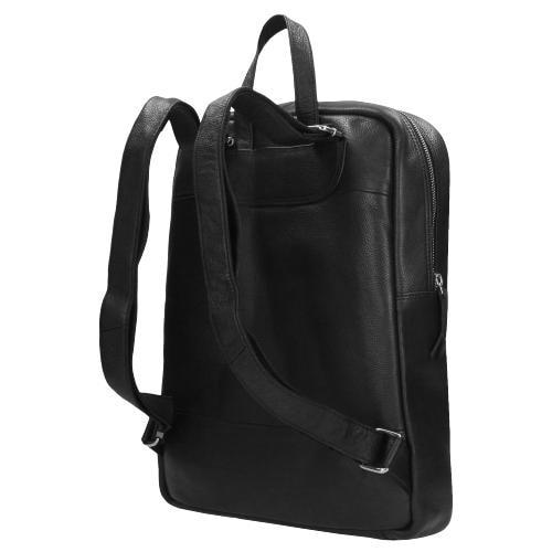 Plecak 9834-51