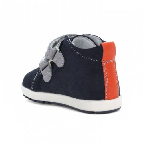 Mini First Steps Bartek W-11773-7/V07