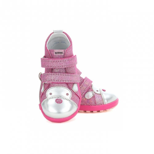 Mini First Steps Bartek W-71734/6ZA