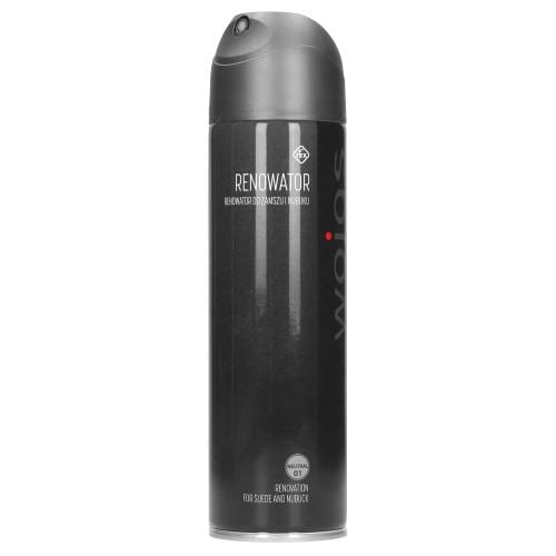 Renowator spray 250 ml 99010-00
