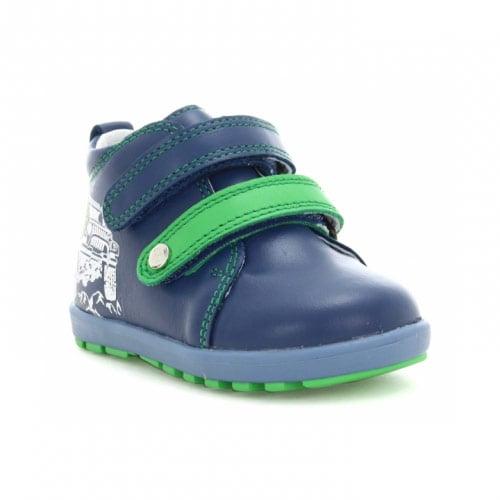 Mini First Steps Bartek W-11773-2/1CV
