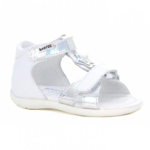 Sandały Bartek W-51120/NPW