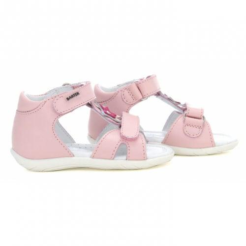 Sandały Bartek W-51120/PE4
