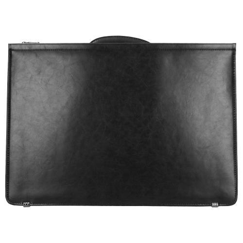 Czarna teczka 90001-51
