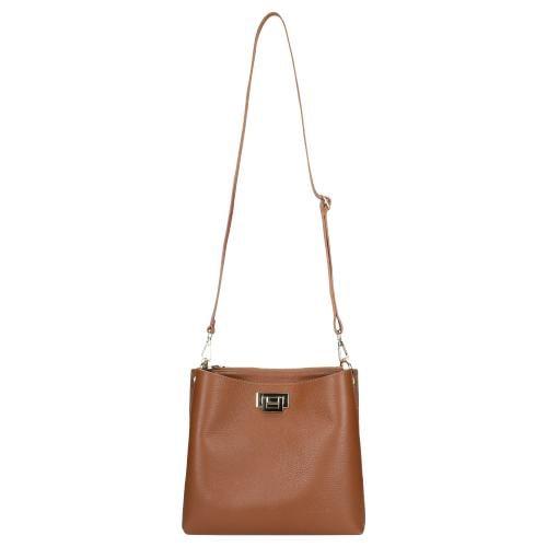 Dámská kabelka 80016-53
