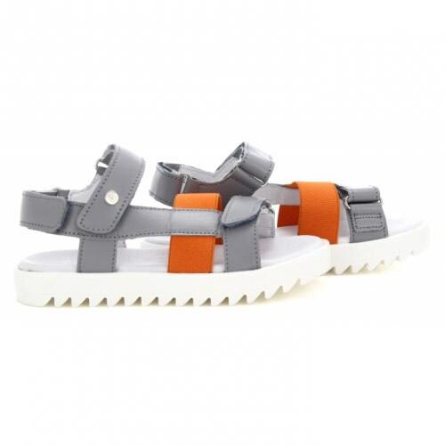 Sandały Bartek T-16181/N16