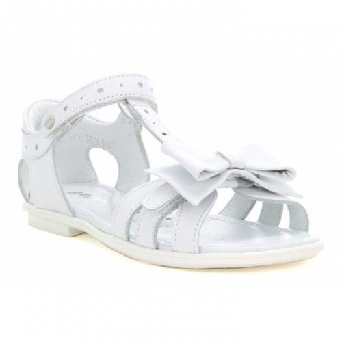 Sandały Bartek W-56182/B87