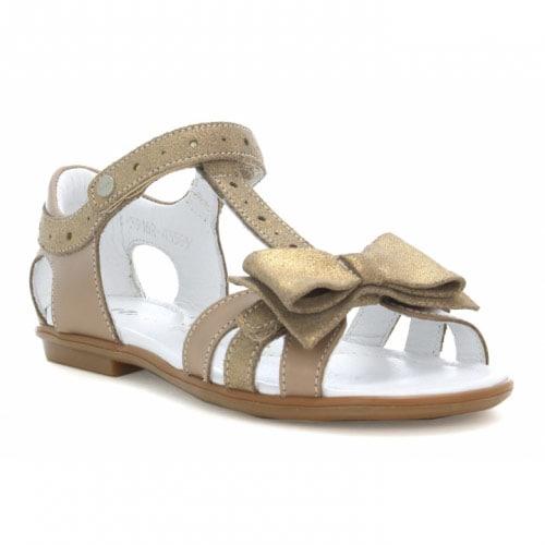Sandały Bartek W-56182/59X