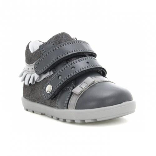 Mini First Steps Bartek W-11773-2/NIA