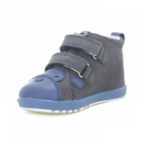 Mini First Steps Bartek W-61734/V10