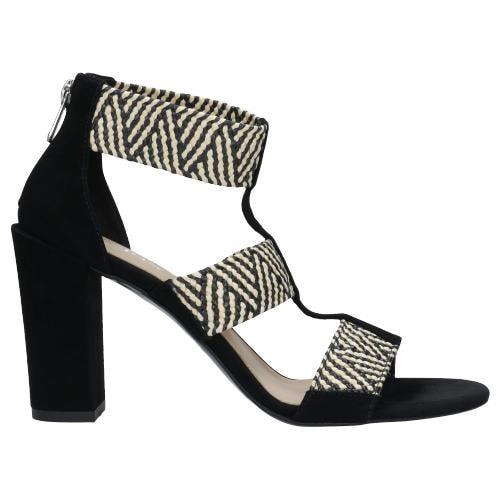 Sandały damskie idealne na lato 76029-81