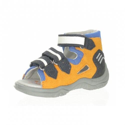 Sandały Bartek T-61592/J25