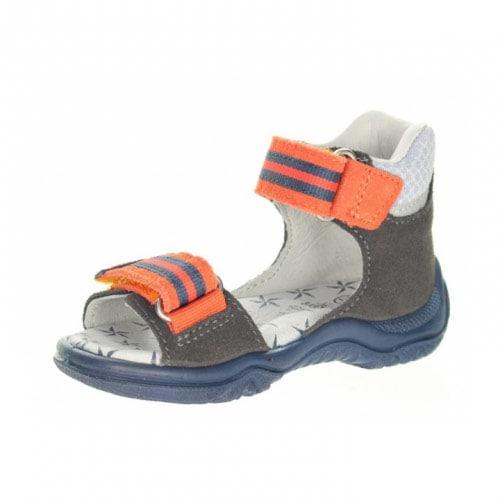 Sandały Bartek T-61568/76G