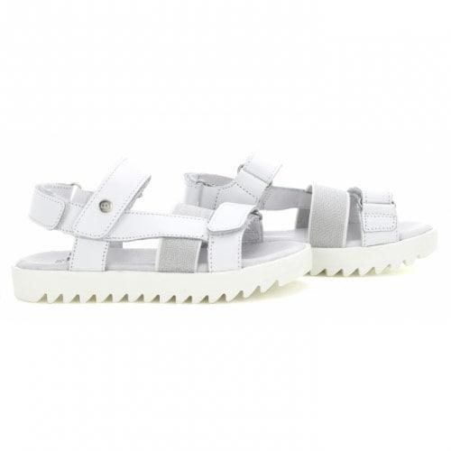Sandały Bartek T-16181/B87