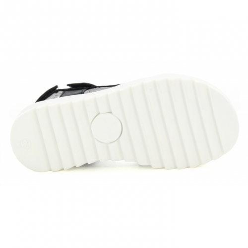 Sandały Bartek T-16181/P2