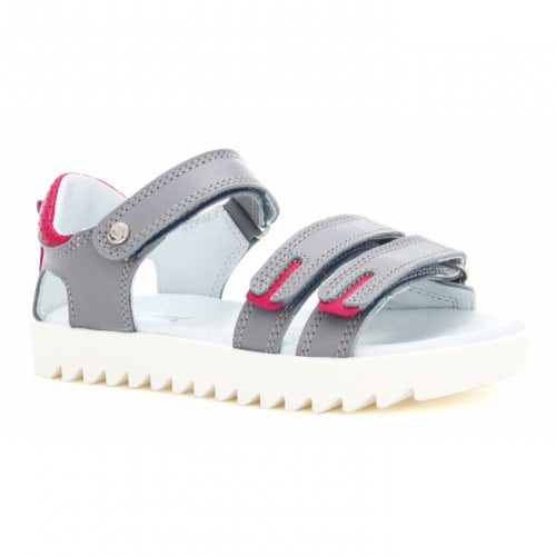 Sandały Bartek W-36178/1PW