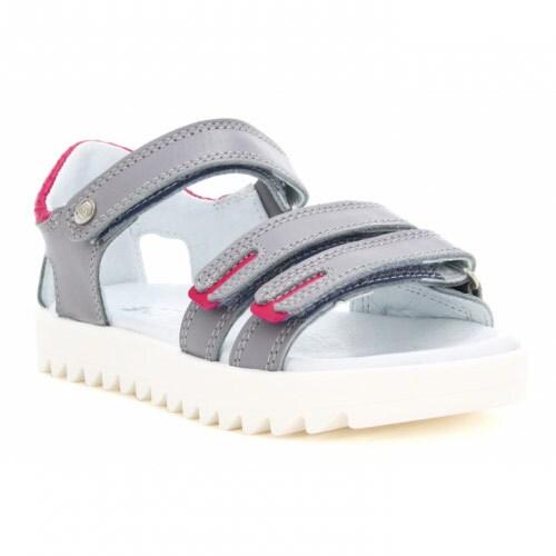 Sandały Bartek W-36178/1PW II