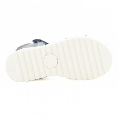 Sandały Bartek W-39178/1PW