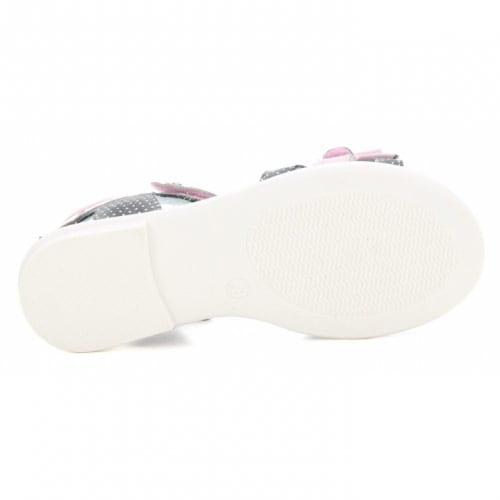 Sandały Bartek W-36182/1G7
