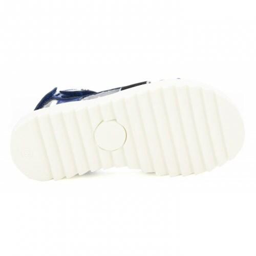 Sandały Bartek T-16181/1KE II