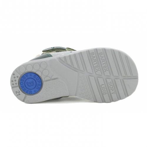 Profilaktyczne Bartek T-81803-5/V13