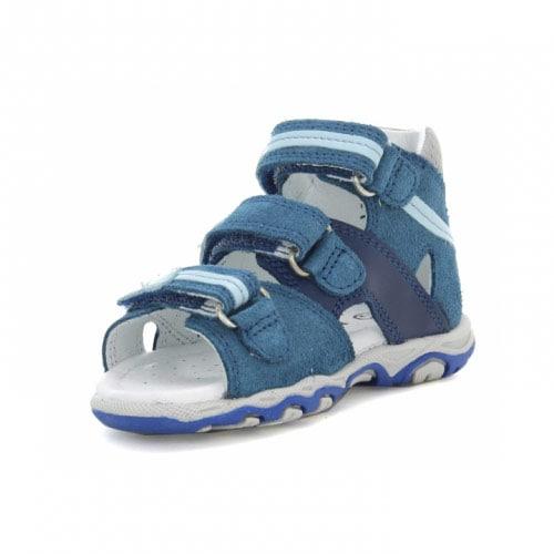 Sandały Bartek T-11708-5/PPL