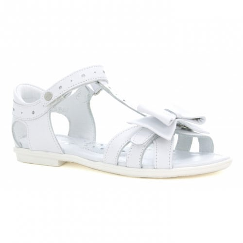 Sandały Bartek W-56182/B87 II