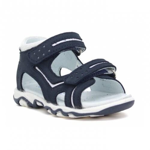 Sandały Bartek W-71825/318