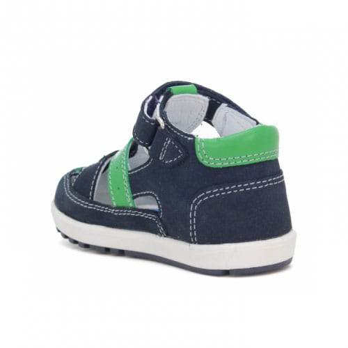 Mini First Steps Bartek W-11694-7/03J