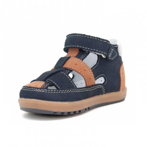 Mini First Steps Bartek W-11694-7/270