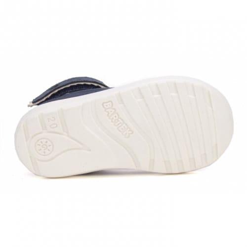 Mini First Steps Bartek W-71195/0FD