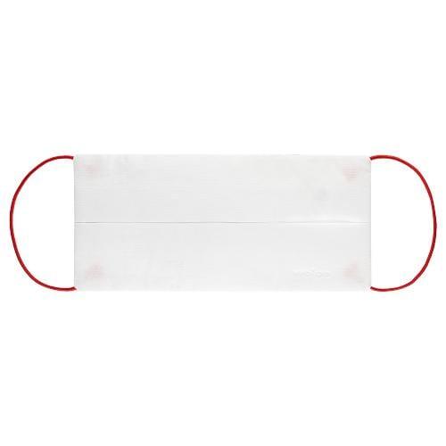 Ochranná rouška s aktivním stříbrem 98101