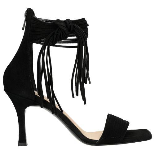 Sandále dámske 76039-61