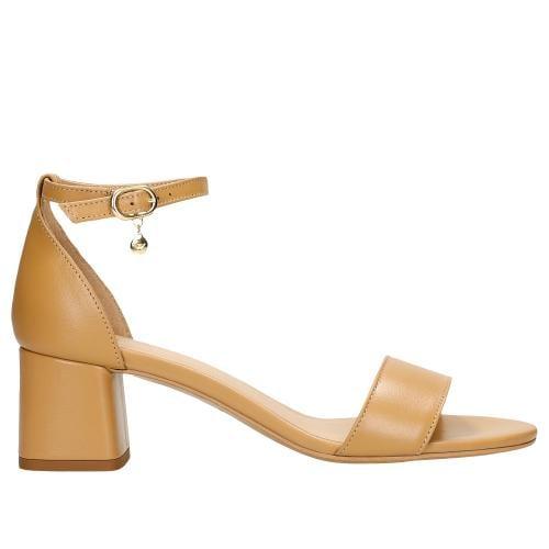 Sandále dámske 76051-52