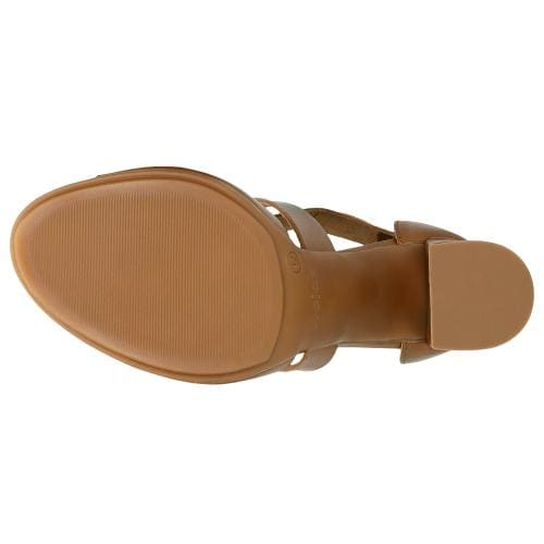 Sandále dámske 76050-53