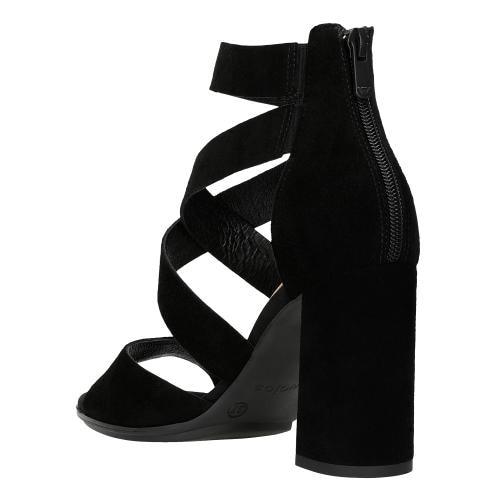 Sandále dámske 76050-61