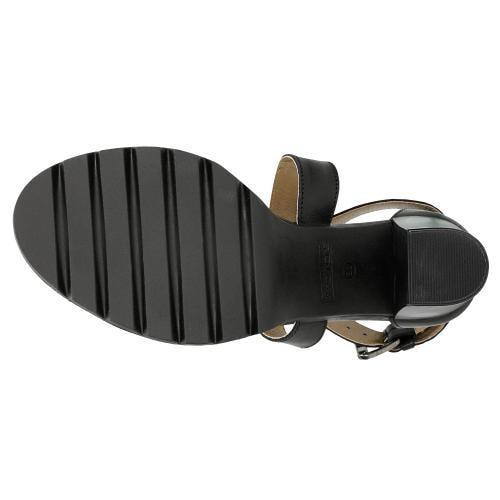 Sandále dámske 76031-81