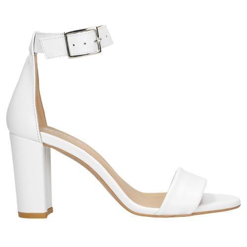 Sandále dámske 76028-59