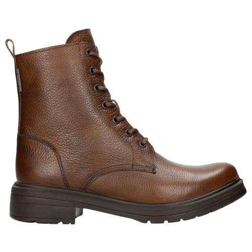 Dámske členkové topánky 64027-52