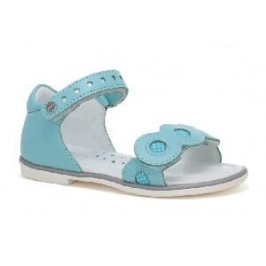 Sandály T-39167/B08