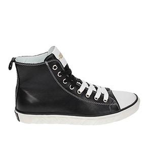 2309b17b Trzewiki męskie Wojas - Najpraktyczniejsze buty męskie, które można ...