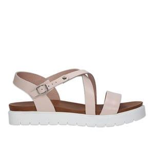 c5446a32 Damskie sandały Wojas - Czas zacząć lato.