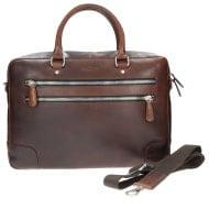 3f0001636d878 Męskie torby na ramię Wojas