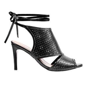 Sandały damskie 7790-51